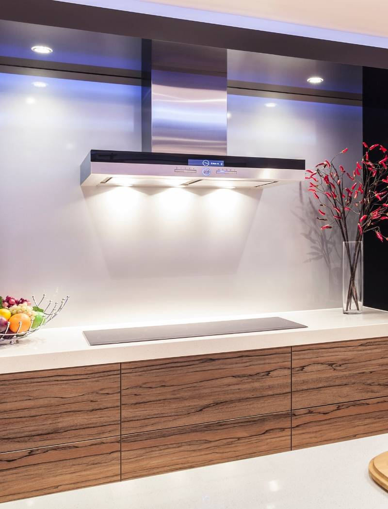 Sam Jelas In Home Electrical Services Lighting